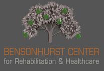 Bensonhurst Center for Rehabilitation & Healthcare